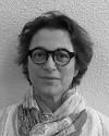 Laure GEISSLER La Triade Frouzins